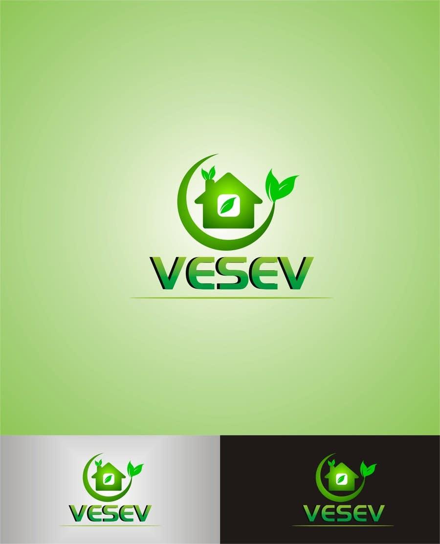 Inscrição nº                                         98                                      do Concurso para                                         Logo design for multiservice company