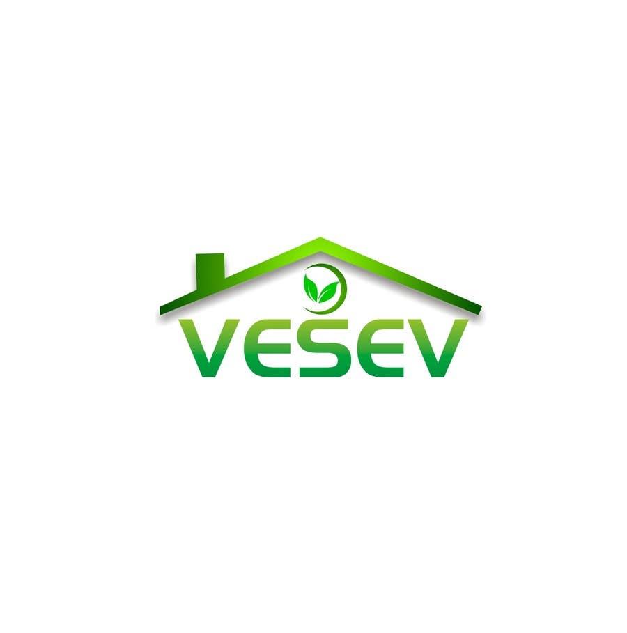Inscrição nº                                         121                                      do Concurso para                                         Logo design for multiservice company