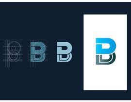 Nro 363 kilpailuun Design a logo for DBinternet käyttäjältä vikasBe