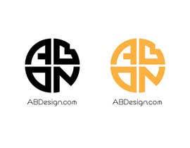 Nro 11 kilpailuun Design eines Logos käyttäjältä MihailRyazanov