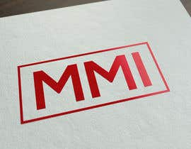 #7 for Develop a Brand Identity by muneebalams