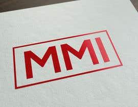 muneebalams tarafından Develop a Brand Identity için no 7