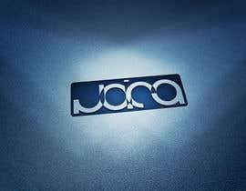 Nro 94 kilpailuun Design a Logo käyttäjältä graphic10
