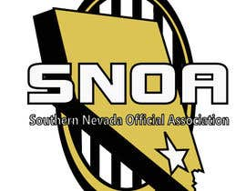 #7 for Design a Logo for a Non-Profit: SNOA af victorshade9999