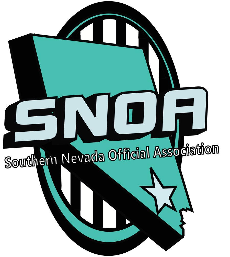 Konkurrenceindlæg #16 for Design a Logo for a Non-Profit: SNOA