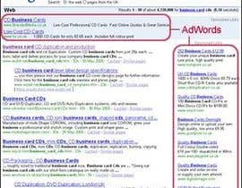 #3 for POSICIONAMIENTO WEB EN LOS 5 GOOGLE af liclopes