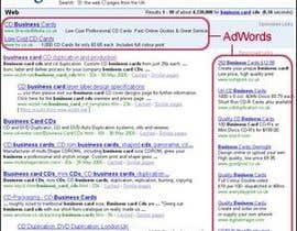 #3 para POSICIONAMIENTO WEB EN LOS 5 GOOGLE por liclopes