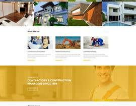 Nro 2 kilpailuun Design Lead Generation website käyttäjältä eeyamms