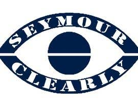 #16 for SEYMOUR-CLEARLY by tengotkhinvaleli