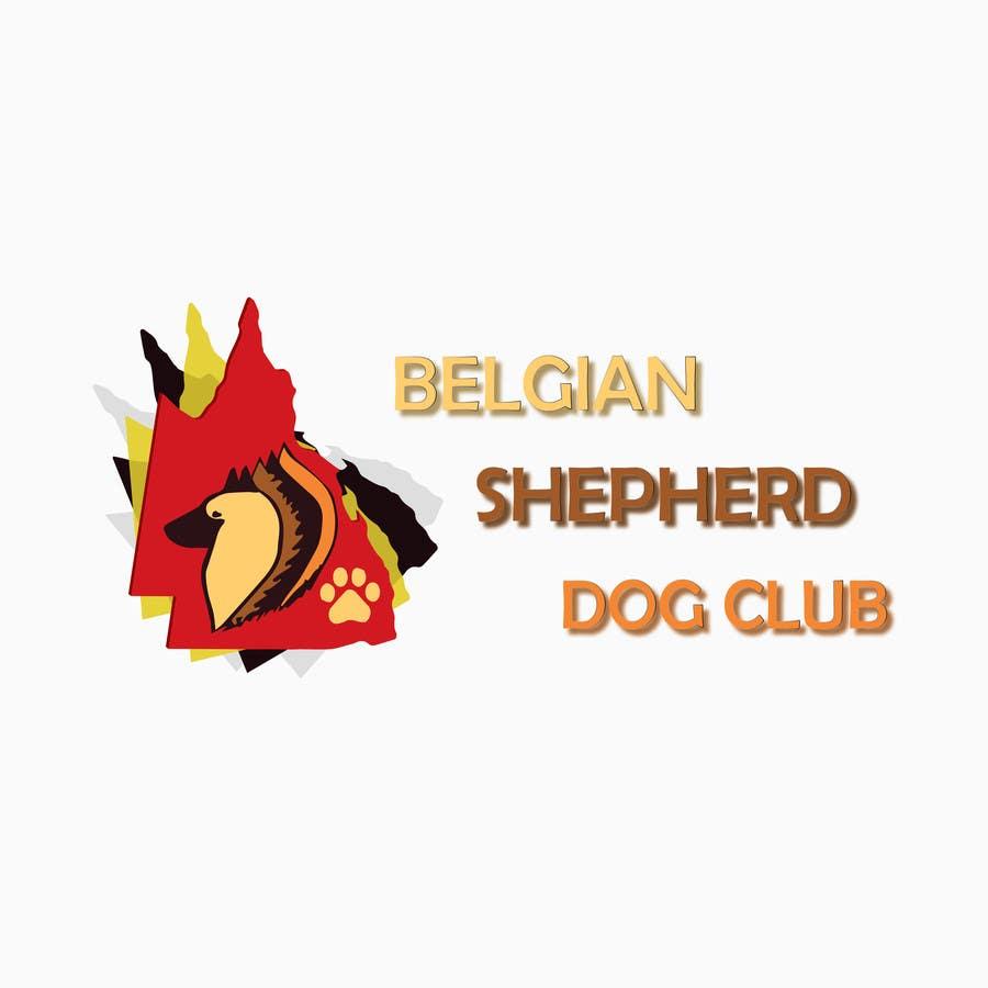Proposition n°83 du concours BSDCQ Logo Design