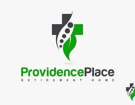 #190 for Design a Logo for Retirement Home by xcerlow