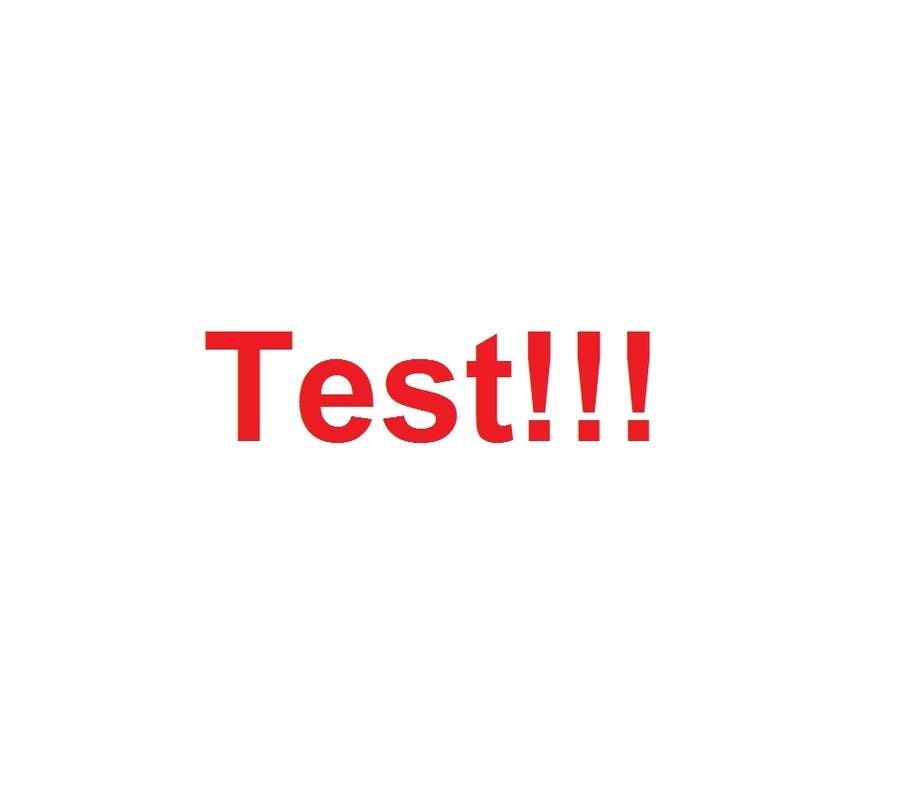 Konkurrenceindlæg #                                        10                                      for                                         Skpey Website - This is a test website! Please do not bid!