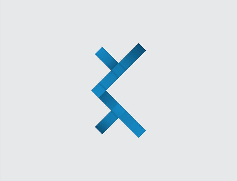 Konkurrenceindlæg #                                        17                                      for                                         Skpey Website - This is a test website! Please do not bid!