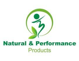 #25 for Design a Logo for Health/Energy Products by prasadwcmc