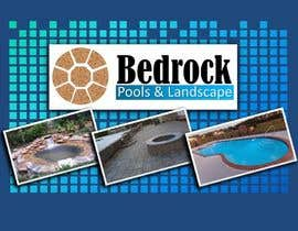 #12 for Design a Logo for Pool/Landscape company af angelajohnson70
