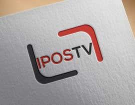 Nro 37 kilpailuun Design a company logo and name for a new start up käyttäjältä adilesolutionltd