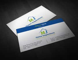 #64 cho Design a Logo and Business Card bởi tahira11