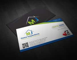 #75 cho Design a Logo and Business Card bởi tahira11
