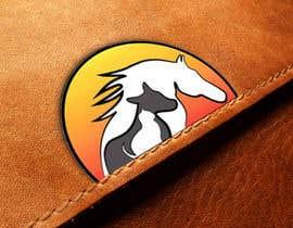 Nro 17 kilpailuun Design eines Logos Animals käyttäjältä bohsin