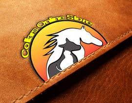 Nro 18 kilpailuun Design eines Logos Animals käyttäjältä bohsin