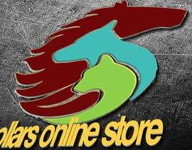 Nro 19 kilpailuun Design eines Logos Animals käyttäjältä bohsin