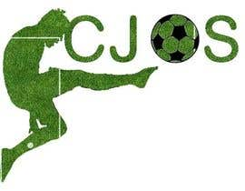 #14 for Design a Logo for Candian Journal of Soccer af tengotkhinvaleli