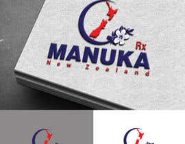 colorgraphicz tarafından Design a logo for packaging için no 23