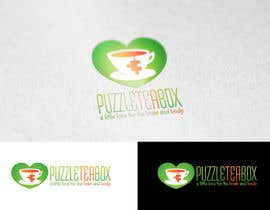 #70 for Design a Logo by Attebasile