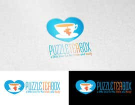 #71 for Design a Logo by Attebasile