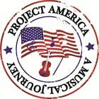 Bài tham dự #9 về Graphic Design cho cuộc thi Design a Logo for Project America