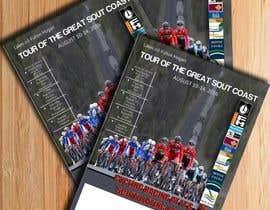 Nro 12 kilpailuun Poster Design käyttäjältä designer9798
