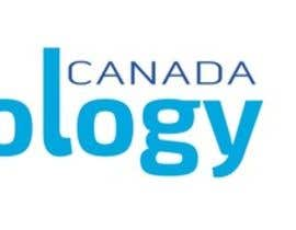 #81 for Design a Logo for WATERology Canada by auryro