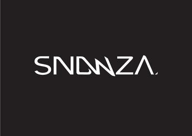 "Graphic Design Contest Entry #10 for Design a Logo for Online Business ""Snowza"""
