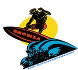 """Contest Entry #89 for Design a Logo for Online Business """"Snowza"""""""