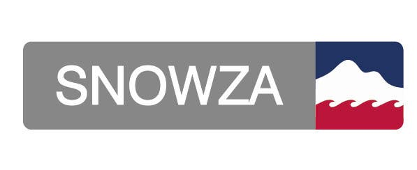 "#50 for Design a Logo for Online Business ""Snowza"" by DelfiC"