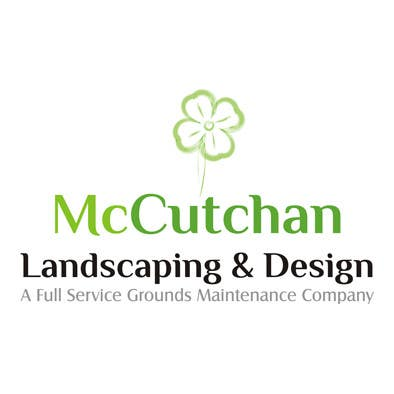 #9 for Design a Logo for Landscaping Business by primavaradin07