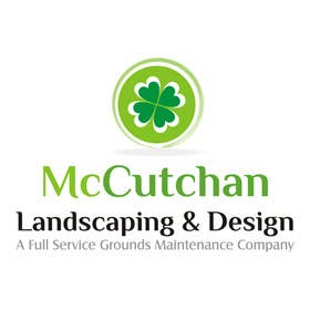 #12 for Design a Logo for Landscaping Business by primavaradin07