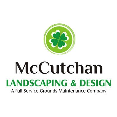 #20 for Design a Logo for Landscaping Business by primavaradin07