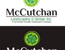 #41 for Design a Logo for Landscaping Business by primavaradin07