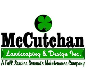 #31 for Design a Logo for Landscaping Business by robertmorgan46