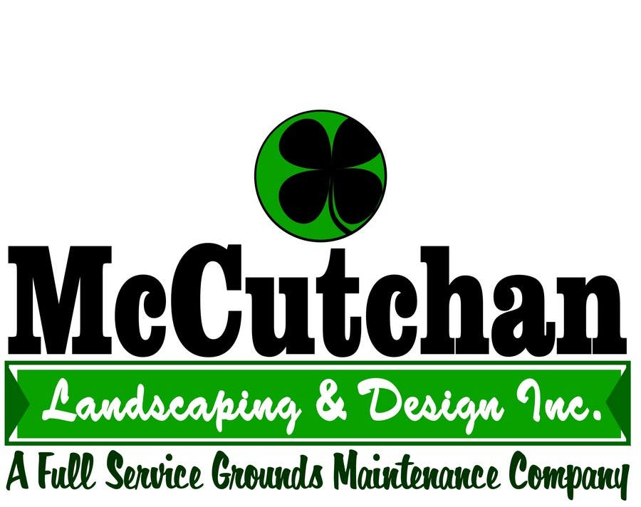 #32 for Design a Logo for Landscaping Business by robertmorgan46