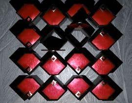 nabendumajumdar tarafından Design a mini locker için no 16