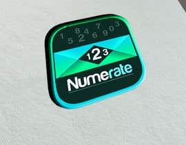 designer9798 tarafından Design an Icon for an Android App için no 20