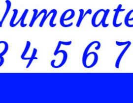 tymeyer1996 tarafından Design an Icon for an Android App için no 26