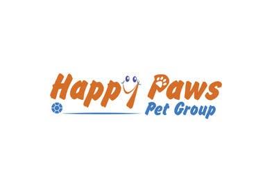 desingtac tarafından Dog Training Logo needed! için no 73