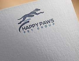himurima14 tarafından Dog Training Logo needed! için no 97