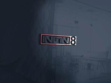 anurag132115 tarafından Design a Logo için no 48