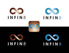 designfreakz tarafından Design a Logo için no 122