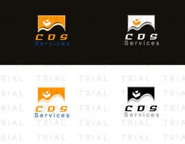 #33 for Re Design a Logo by mahisahrifahmed