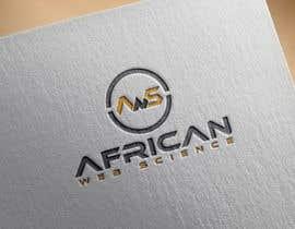 Nro 38 kilpailuun Logo for my web development company käyttäjältä mdpialsayeed